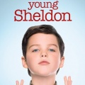 """ProSiebenSat.1: """"Young Sheldon"""" Anfang 2018, """"The Orville"""" und """"Ghosted"""" eingekauft – Heimat von US-Serien bekannt – Bild: FOX, CBS, FOX"""