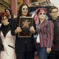"""VH1 legt """"The Osbournes""""-Revival zu den Akten – Keine neue Dokusoap mit Ozzy & Co. – © MTV"""