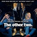 "Comedy Central gibt ""The Other Two"" und ""South Side"" ab, bestellt Comedy-Formate ab – ""Drunk History"" und ""Tosh.0"" zugunsten animierter Comedyserien beendet – © Comedy Central"