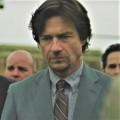 """""""The Outsider"""": Trailer und Startdatum zur HBO-Serie nach Stephen-King-Bestseller – Ben Mendelsohn und Jason Bateman in Hauptrollen – Bild: HBO"""