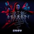 """[UPDATE] """"The Outpost"""": Drei Trailer zur neuen Fantasyserie von Syfy – Letzte Überlebende jagt Mörder ihres Stammes – Bild: NBCUniversal International 2018"""