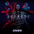 """The Outpost"": Fantasy-Serie erhält dritte Staffel – Solide US-Quoten sichern Verlängerung – Bild: NBCUniversal International 2018"