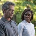 """""""The Outsider"""" nach nur einer Staffel von HBO eingestellt – Stephen-King-Serie sucht nach einem neuen Zuhause – © HBO"""