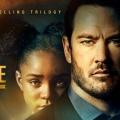 """Vor dem Start: """"The Passage"""" feiert Deutschlandpremiere bei ProSieben – Die Menschheit auf dem Weg zur Vampir-Krise – © FOX"""