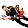 """""""The Player"""": RTL Crime zeigt Synchronfassung – Erste Staffel in deutscher Sprache ab Ende Juni – © RTL Crime"""