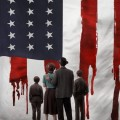 """The Plot Against America"": So relevant ist die Serie für die Gegenwart – Review – David Simon macht Philip Roths Roman zum Statement gegen Populismus – © HBO"