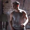 """""""The Protector"""": Netflix verlängert türkische Serie bis 2022 – Dritte und vierte Staffel des übernatürlichen Dramas bestellt – Bild: Yigit Eken / Netflix"""