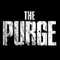 """""""The Purge – Die Säuberung"""" findet deutsche Pay-TV-Heimat – Ausstrahlung im Juni auf Universal TV – © USA Network"""