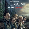 """""""The Rain"""": Packende Postapokalypse in erster Netflix-Serie aus Dänemark – Review – Junge Darsteller überzeugen im Katastrophendrama – Bild: Netflix"""