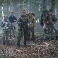 """""""The Rain"""": Netflix-Virenthriller aus Skandinavien kommt im Mai – Erste dänische Netflix-Eigenproduktion – © Netflix/Per Arnesen"""