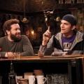 """Netflix verlängert """"The Ranch"""" und """"Castlevania"""" – Neue Staffeln für Comedy und Animationsserie – Bild: Netflix/Greg Gayne/"""