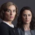 """""""The Replacement"""": Deutschlandpremiere des britischen Psychothrillers – BBC-Dreiteiler in Hitchcock-Manier – © BBC"""