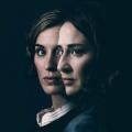 """UK: Startdaten für """"Catastrophe"""", """"Inside No. 9"""" und """"The Replacement"""" – Seriennachschub im Vereinigten Königreich – Bild: BBC one"""