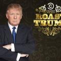 """Comedy Central zeigt """"Roast of Donald Trump"""" – Deutsche TV-Premiere des Specials aus dem Jahr 2011 – Bild: Comedy Central"""