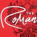 """""""The Romanoffs"""": Trailer zur neuen Serie von Matthew Weiner – Namhafte Darsteller für Anthologie-Serie versammelt – Bild: Prime Video"""