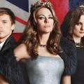 """""""The Royals"""": Serienende nach vierter Staffel ist besiegelt – Suche nach neuer Heimat ist endgültig gescheitert – © E!"""