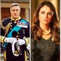 """""""The Royals"""": E! bestellt erste eigenproduzierte Serie – Drama über fiktionale britische Königsfamilie – Bild: E! Networks"""