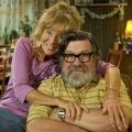 """""""Downton Abbey"""": Sue Johnston trifft auf Maggie Smith – Casting-News und erster Teaser zur Staffel 5 – Bild: BBC"""