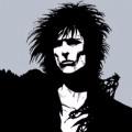 "[UPDATE] Netflix bestellt ""The Sandman""-Serie von Neil Gaiman – Kult-Comic des ""American Gods""-Schöpfers vor Bildschirm-Adaption – Bild: Vertigo Comics"