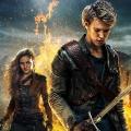 """""""The Shannara Chronicles"""": RTL II kündigt zweite Staffel an – Fantasy-Drama kehrt noch in diesem Monat zurück – © Spike"""