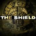 """FerienSerien: """"The Shield"""" – Intensives Cop-Drama konnte sich zum modernen Klassiker entwickeln – Bild: FX"""