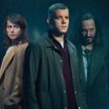 """""""The Sister"""": Russell Torvey in neuer Miniserie bei ITV und Hulu – Mann wird mit lange gehütetem Geheimnis konfrontiert – © ITV"""
