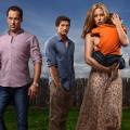 The Slap – Nur eine Ohrfeige – Review – TV-Kritik zum australischen Familiendrama auf arte – von Marcus Kirzynowski