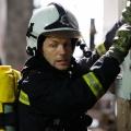 """""""The Smoke"""": Deutschlandpremiere bei Passion – Britisches Feuerwehrdrama ab Februar – © Sky1"""