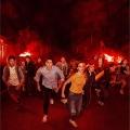 """""""The Society"""": Netflix verzichtet überraschend auf zweite Staffel – Auch """"I Am Not Okay with This"""" fällt Corona-Produktionsstopp zum Opfer – Bild: Netflix"""