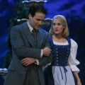 """Live-Musical """"The Sound of Music"""" wird in den USA zum TV-Ereignis – 20 Millionen sahen NBC-Adaption mit Carrie Underwood und Stephen Moyer – Bild: NBC"""