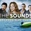 """The Sounds"": Rachelle Lefèvre (""Under the Dome"") ab September mit neuem Thriller – Dunkle Geheimnisse in malerischer, neuseeländischer Landschaft – Bild: CBC"