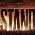 """[UPDATE] """"The Stand"""": Erster Trailer und Starttermin zur neuen Stephen-King-Adaption – Weltpremiere der hochkarätig besetzten Miniserie im späten Dezember – © CBS All Access"""