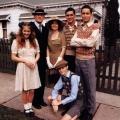 """""""Die Sullivans"""": Das Vierte zeigt Free-TV-Premiere der 70er-Jahre-Soap – """"Noch mal mit Gefühl"""" und """"Viper"""" werden ab Juli wiederholt – © Nine Network/Crawford Productions"""