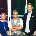 """""""The Taste"""": Sat.1-Kochshow kehrt zurück – Sechste Staffel startet im Oktober – Bild: Sat.1/Benedikt Müller"""