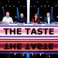 """""""The Taste"""": Sat.1 verpflichtet zwei neue Juroren – Maria Groß und Tim Raue verstärken Kochshow – © Sat.1/Benedikt Müller"""