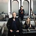 The Team – Review – Europäische Krimi-Koproduktion startet im ZDF – von Marcus Kirzynowski – Bild: ZDF / Mathias Bothor