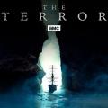 """""""The Terror"""" erhält zweite Staffel: Internierung von Japanern im Weltkrieg im Zentrum – Phantom sucht japanisch-amerikanische Gemeinschaft heim – Bild: AMC"""