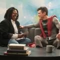 """Amazon bestellt Comedy-Serien """"The Tick"""", """"Jean-Claude Van Johnson"""" und """"I Love Dick"""" – Alle drei Serien der jüngsten Pilot-Season erhalten Bestellung – © © 2016 Amazon.com Inc."""