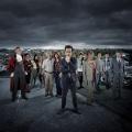"""""""The Town"""": The CW kauft neues Projekt von """"Pretty Little Liars""""-Produzent – Adaption einer britischen Miniserie – Bild: ITV"""