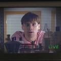 """Paramount-Serienpläne: von """"Truman Show"""" bis """"Terminator"""" – Wiedereinstieg ins TV-Geschäft nach jahrelanger Abstinenz – Bild: Paramount Pictures"""