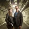 """Pay-TV-Sender Sony Entertainment gibt Serien-Starttermine bekannt – """"The Tunnel"""", """"Spin"""" und zwei weitere Dramen ab September – © Sky Atlantic HD/Canal+"""