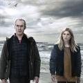 """""""The Tunnel"""": Letzte Staffel ab Februar bei Sky Atlantic – Deutschlandpremiere der finalen sechs Folgen – Bild: Sky"""