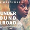 """""""The Underground Railroad"""": Starttermin für Amazon-Miniserie steht fest – Verfilmung des Bestsellers von Colson Whitehead – © Prime Video"""