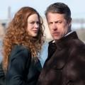 """[UPDATE] """"The Undoing"""": HBO verschiebt Miniserie mit Nicole Kidman und Hugh Grant – Donald Sutherland und Sofie Gråbøl in Nebenrollen dabei – © HBO"""