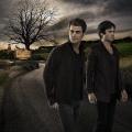 """""""The Vampire Diaries"""": Achte Staffel ab März bei sixx – Publikumsliebling geht in die letzte Runde – Bild: The CW"""