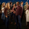 """The Village"": Trailer zu NBCs neuer Dramaserie – Michaela McManus, Warren Christie, Dominic Chianese in neuem Taschentuchdrama – Bild: NBC"