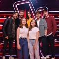 """""""The Voice Kids"""": Starttermin der neuen Staffel steht fest – Vorjahressieger kehren als Backstage-Moderatoren zurück – © Sat.1/André Kowalski"""