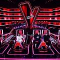 """""""The Voice Kids"""": Sat.1 gibt Starttermin für neunte Staffel bekannt – YouTuber Keanu Rapp wird neuer Online-Moderator – © Sat.1/Claudius Pflug"""