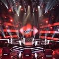 """Sat.1 setzt """"The Voice Kids"""" fort – Castingshow geht 2016 in die vierte Staffel – Bild: Sat.1/Andre Kowalski"""