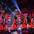 "Quoten: ""The Voice of Germany"" erobert 20-Prozent-Marke zurück – ""Alarm für Cobra 11"" stabilisiert sich, RTL Zwei mit ""Hartes Deutschland"" erfolgreich – Bild: Sat.1/ProSieben/André Kowalski"